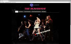 runawayswebpreview